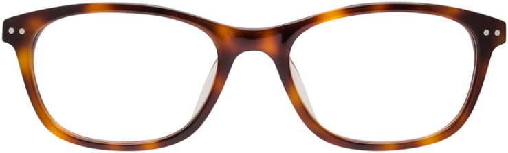 MICHAEL-KORS-PRESCRIPTION-GLASSES-MODEL-MK285-240-FRONT
