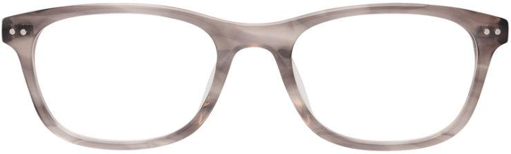 MICHAEL-KORS-PRESCRIPTION-GLASSES-MODEL-MK285-31-FRONT