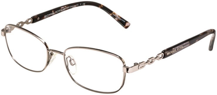 MICHAEL-KORS-PRESCRIPTION-GLASSES-MODEL-MK7007-(SABINA-VI)-1027-45