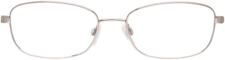 MICHAEL-KORS-PRESCRIPTION-GLASSES-MODEL-MK7007-(SABINA-VI)-1027-FRONT
