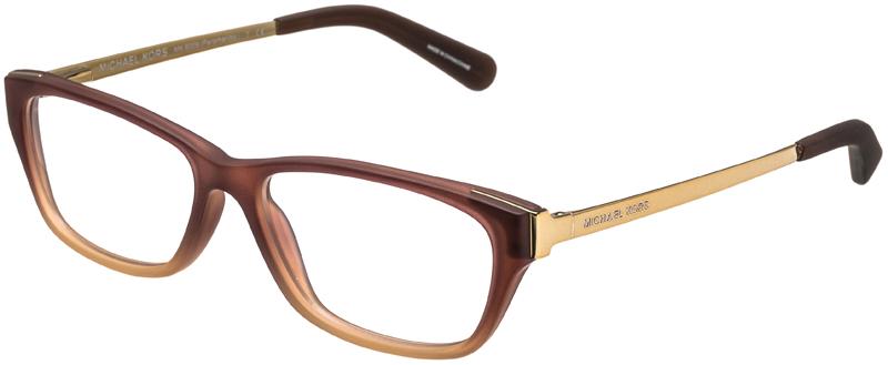 f252a93a9ac Michael Kors Mk3019 1116 Prescription Glasses Visual C