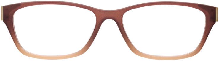 MICHAEL-KORS-PRESCRIPTION-GLASSES-MODEL-MK8009-(PARAMARIBO)-3044-FRONT