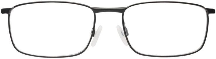 OAKLEY-PRESCRIPTION-GLASSES-MODEL-BARRELHOUSE-OX3173-0152-FRONT