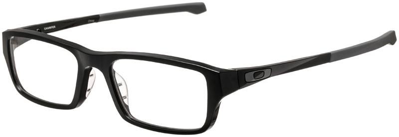 Oakley Archives - Overnight Glasses