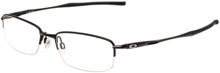 OAKLEY-PRESCRIPTION-GLASSES-MODEL-CLUBFACE-OX3102-0152-45