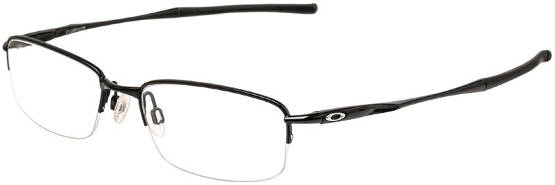 4b608807853 OAKLEY-PRESCRIPTION-GLASSES-MODEL-CLUBFACE-OX3102-0152-45