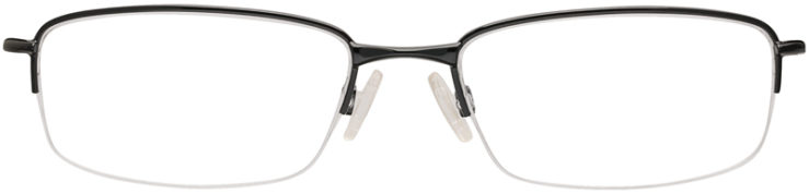 OAKLEY-PRESCRIPTION-GLASSES-MODEL-CLUBFACE-OX3102-0152-FRONT