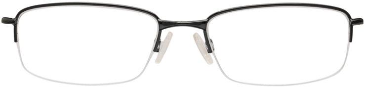 OAKLEY-PRESCRIPTION-GLASSES-MODEL-CLUBFACE-OX3102-0152-FRONT