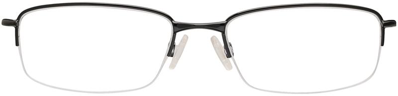 9bf578732e OAKLEY-PRESCRIPTION-GLASSES-MODEL-CLUBFACE-OX3102-0152-FRONT