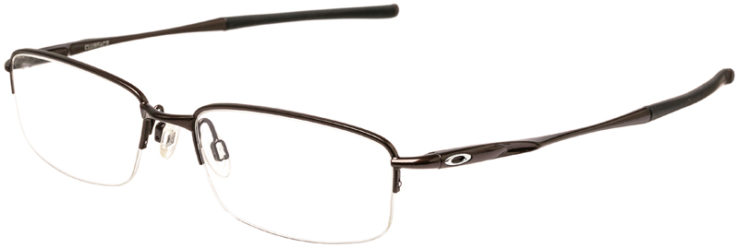 OAKLEY-PRESCRIPTION-GLASSES-MODEL-CLUBFACE-OX3102-0254-45