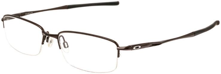 OAKLEY-PRESCRIPTION-GLASSES-MODEL-CLUBFACE-OX3102-0254-45