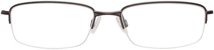 OAKLEY-PRESCRIPTION-GLASSES-MODEL-CLUBFACE-OX3102-0254-FRONT