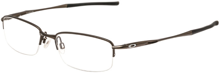 OAKLEY-PRESCRIPTION-GLASSES-MODEL-CLUBFACE-OX3102-0352-45