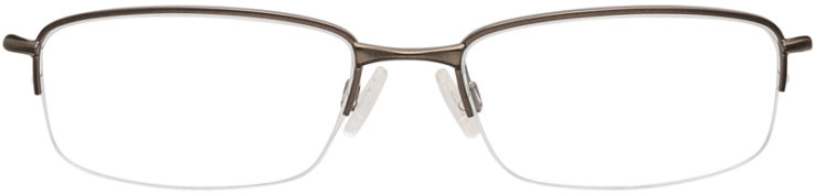 OAKLEY-PRESCRIPTION-GLASSES-MODEL-CLUBFACE-OX3102-0352-FRONT