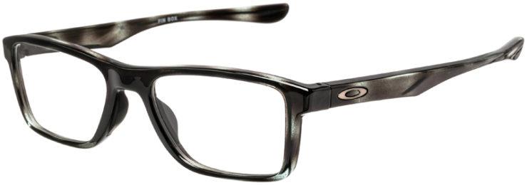 OAKLEY-PRESCRIPTION-GLASSES-MODEL-FIN-BOX-OX8108-0453-45