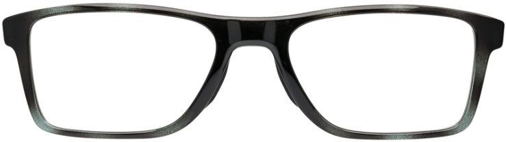 OAKLEY-PRESCRIPTION-GLASSES-MODEL-FIN-BOX-OX8108-0453-FRONT