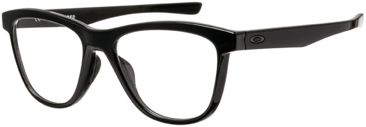 OAKLEY-PRESCRIPTION-GLASSES-MODEL-GROUNDED-OX8070-0153-45