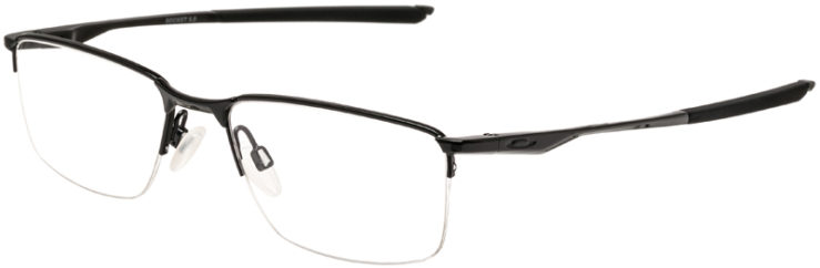 OAKLEY-PRESCRIPTION-GLASSES-MODEL-SOCKET-5.5-OX3218-0154-45