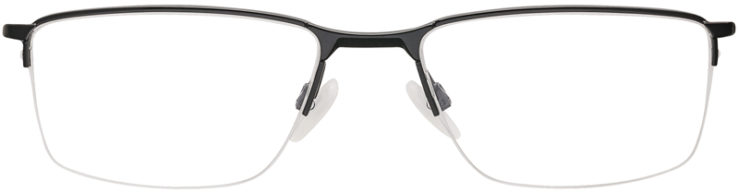 OAKLEY-PRESCRIPTION-GLASSES-MODEL-SOCKET-5.5-OX3218-0154-FRONT