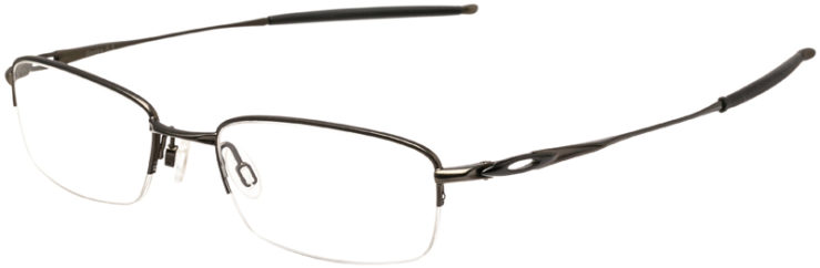 OAKLEY-PRESCRIPTION-GLASSES-MODEL-SPOKE-0.5-OX3144-0253-45