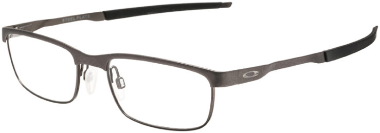 OAKLEY-PRESCRIPTION-GLASSES-MODEL-STEEL-PLATE-OX3222-0252-45