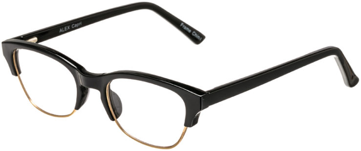 PRESCRIPTION-GLASSES-MODEL-ALEX-BLACK-GOLD-45