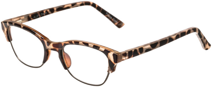 PRESCRIPTION-GLASSES-MODEL-ALEX-LEOPARD-45