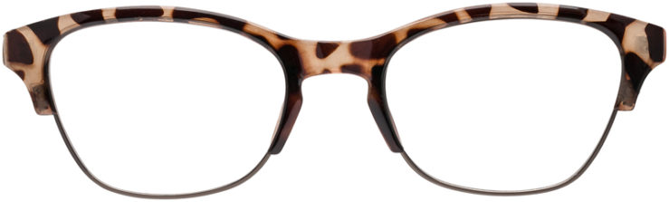 PRESCRIPTION-GLASSES-MODEL-ALEX-LEOPARD-FRONT