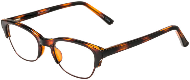 PRESCRIPTION-GLASSES-MODEL-ALEX-TORTOISE-45