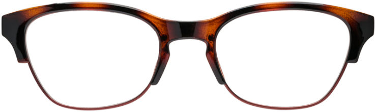 PRESCRIPTION-GLASSES-MODEL-ALEX-TORTOISE-FRONT