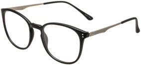 PRESCRIPTION-GLASSES-MODEL-DC141-BLACK-45