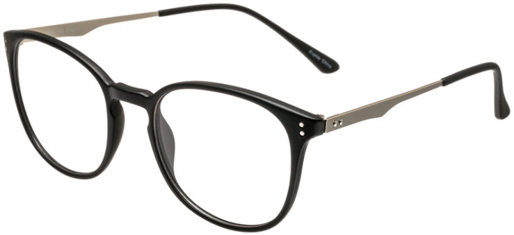 PRESCRIPTION-GLASSES-MODEL-DC141-BLACK-45