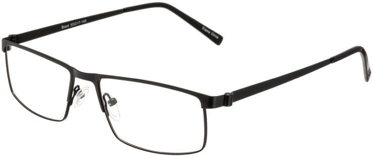 PRESCRIPTION-GLASSES-MODEL-DC311-BLACK-45