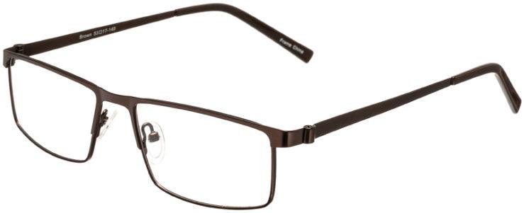 PRESCRIPTION-GLASSES-MODEL-DC311-BROWN-45