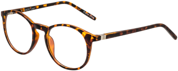 PRESCRIPTION-GLASSES-MODEL-DREW-TORTOISE-45