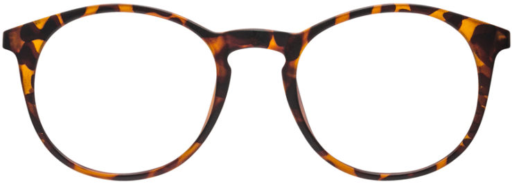 PRESCRIPTION-GLASSES-MODEL-DREW-TORTOISE-FRONT
