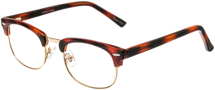 PRESCRIPTION-GLASSES-MODEL-HARLEY-TORTOISE-GOLD-45