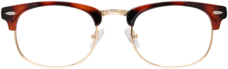 PRESCRIPTION-GLASSES-MODEL-HARLEY-TORTOISE-GOLD-FRONT