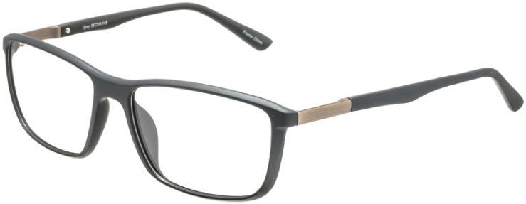 PRESCRIPTION-GLASSES-MODEL-MARCUS-GRAY-45