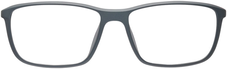 PRESCRIPTION-GLASSES-MODEL-MARCUS-GRAY-FRONT