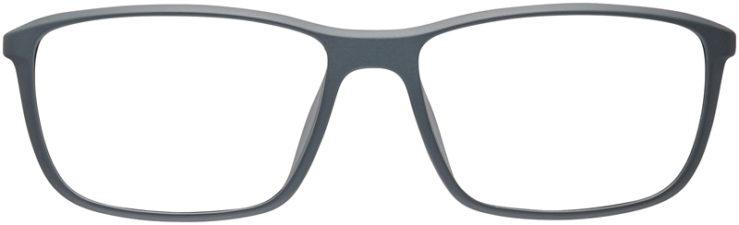 PRESCRIPTION-GLASSES-MODEL-MARCUS-GRAY-FRONT