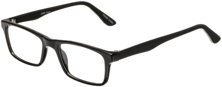 PRESCRIPTION-GLASSES-MODEL-U205-BLACK-45