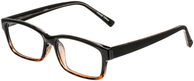 PRESCRIPTION-GLASSES-MODEL-US69-BLACK TORTOISE-45