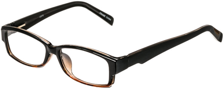 PRESCRIPTION-GLASSES-MODEL-US70-BLACK-TORTOISE-45