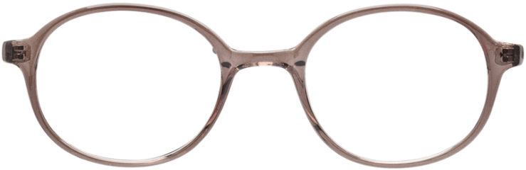 PRESCRIPTION-GLASSES-MODEL-US81-GREY-FRONT