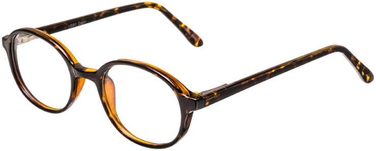 PRESCRIPTION-GLASSES-MODEL-US81-TORTOISE-45