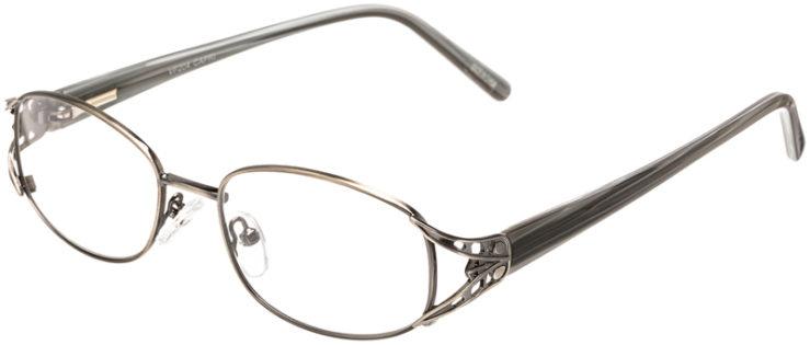 PRESCRIPTION-GLASSES-MODEL-VP204-ANTIQUE PEWTER-45