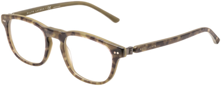 RALPH-LAUREN-PRESCRIPTION-GLASSES-MODEL-PH2107-5427-45