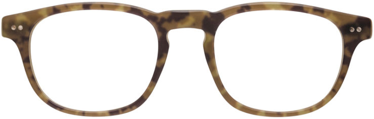 RALPH-LAUREN-PRESCRIPTION-GLASSES-MODEL-PH2107-5427-FRONT