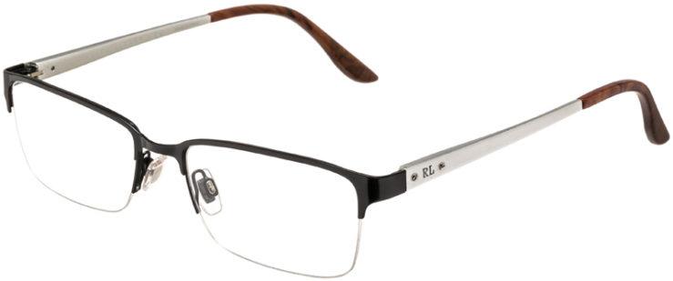 RALPH-LAUREN-PRESCRIPTION-GLASSES-MODEL-RL5089-9281-45